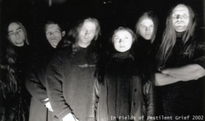 funeral band 2022 early photo