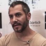 Paul Masvidal из CYNIC выпустил «целебный» сольный альбом