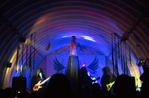 vietah-band-live