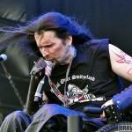 POSSESSED, Jeff Becerra: «Я считаю, сейчас золотой век дэз-метала»