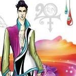 Prince20ten