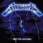 Ride_the_Lightning