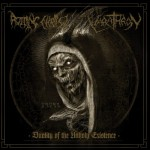 Rotting Christ Varathron