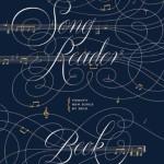Song_Reader