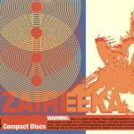 Zaireeka_cover