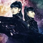 babymetal2019-metal-galaxy-album