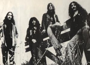 blacksabbathsabbath1970
