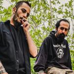 Метал по-ирански: группа CONFESS приговорена к 14 годам тюрьмы и 74 ударам плетьми