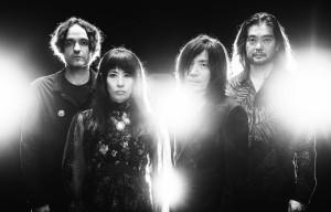 mono-band-2019
