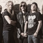 opeth2019_newalbum