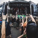 brutal-assault2019-festival-picture