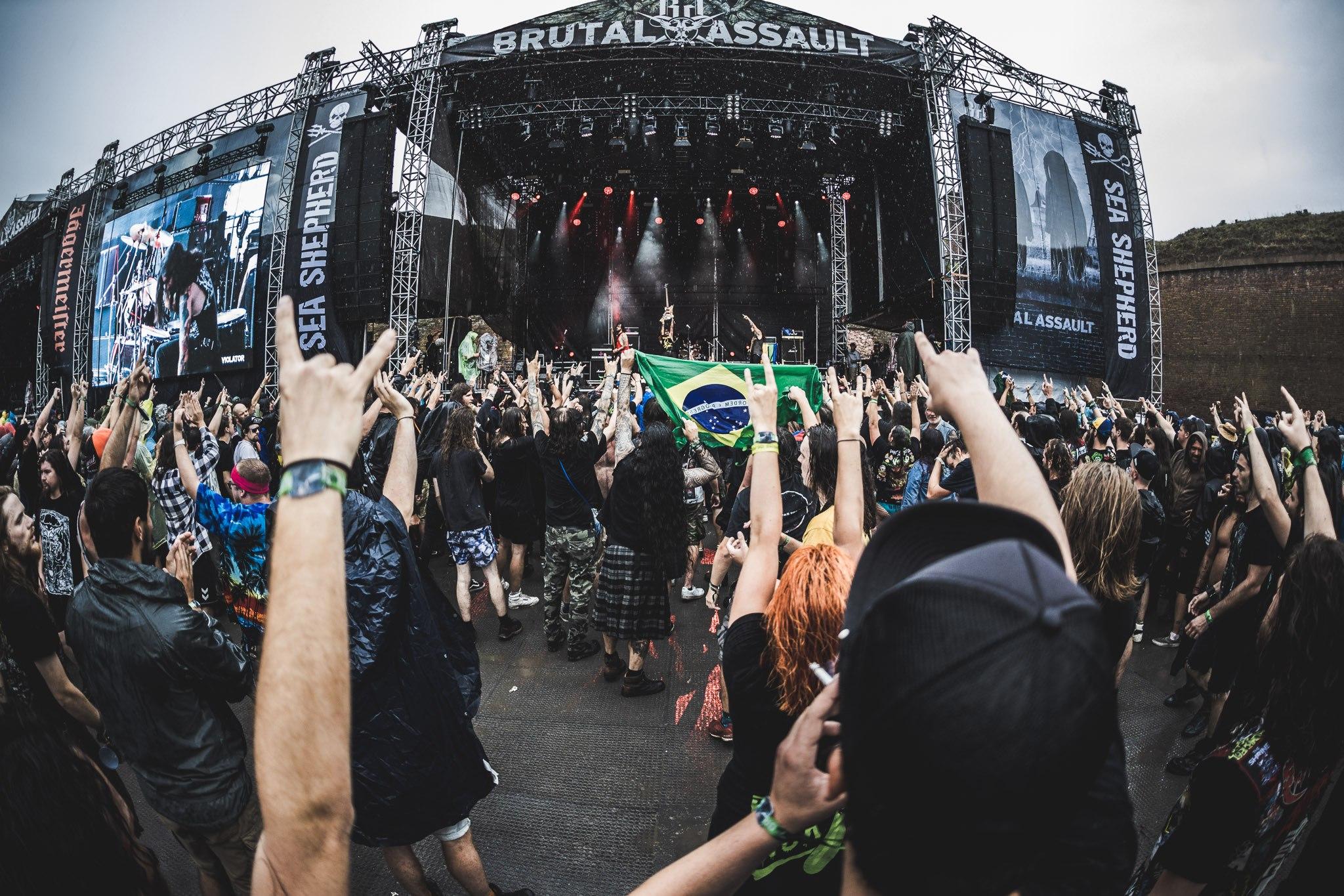 brutal assault2019 festival picture1