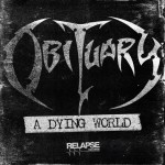 obituary-band2019