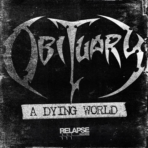 obituary band2019
