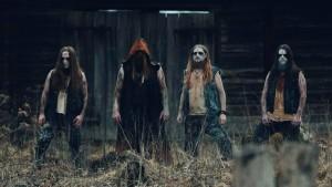 wormwood-band2019