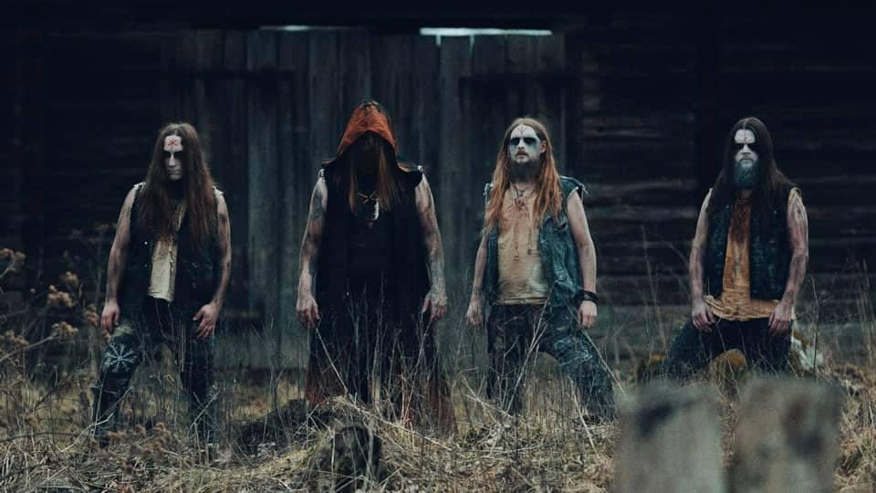 wormwood band2019