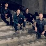 Metallica S-M2 symphony 2019 live