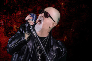 Rob-Halford-christmas