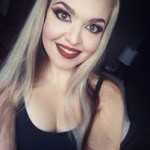 Vicky Psarakis