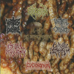 6 Way Sin Decomposition
