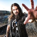 Machine-HeadRobb Flynn
