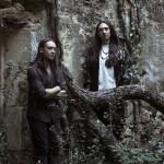 Ожидаемый альбом октября: ALCEST «Spiritual Instinct»