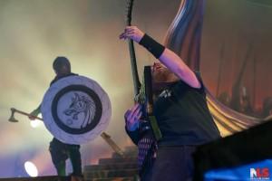 amon-amarth-live-2019