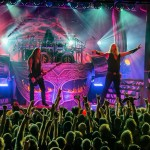 amon-amarth-live-2019-tour