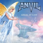 anvil-legal-at-last-cover