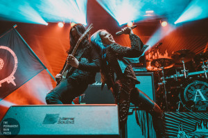 arch-enemy-american-tour