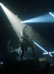 behemoth-live-2019-vilnius