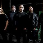 Смерть, страдания, трагедия, ложь: ESOTERIC записали новый альбом