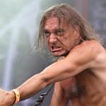 MAYHEM, Necrobutcher: «Я сам хотел убить Евронимуса»
