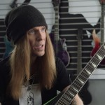 Alexi Laiho о развале состава CHILDREN OF BODOM: «Могу честно признать, что почти все стычки начинались с моей подачи»