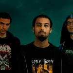 В Саудовской Аравии прошел первый метал-концерт