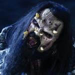 LORDI выпускают «несуществующую» компиляцию «Killection»