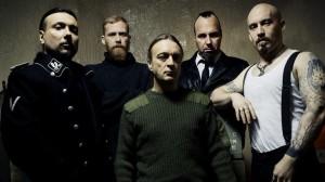 Mayhem-Band-Photo-2019