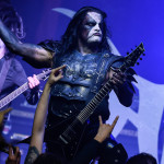 abbath drunk on stage