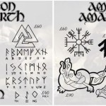 amon-amarth-tattoo-runes
