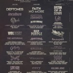 hellfest-2020-lineup