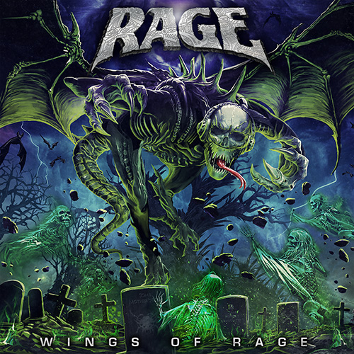 rage new 2020 wings of rage