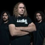 Альбом ноября: CATTLE DECAPITATION «Death Atlas»