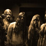 SVARTTJERN: «На норвежской сцене все меньше групп, которые хотят играть просто блэк»