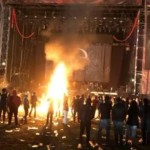 knotfest_fire