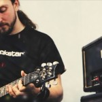 5E0ECA79-cradle-of-filth-guitarist-richard-shaw-offering-new-guitar-lessons-in-person-and-via-skype-image