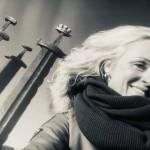 Liv Kristine не сдается: слушаем «Skylight» из ее будущего сольника
