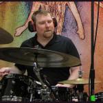 Две метал-потери: умерли Sean Reinert из CYNIC и Joseph Payne (ex-NILE, DIVINE HERESY)
