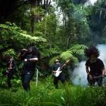 Хит сезона: группа SHEPHERDS REIGN из Полинезии