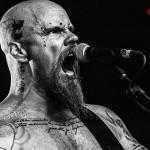 Рафинированный финский дэз-дум: новый альбом DAWN OF SOLACE «Waves»