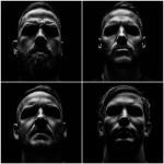 Канадское зверье: BENEATH THE MASSACRE возвращаются с альбомом «Fearmonger»